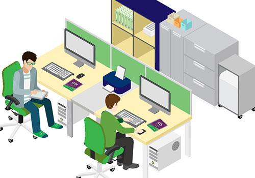 Clinical Coding Services Melbourne