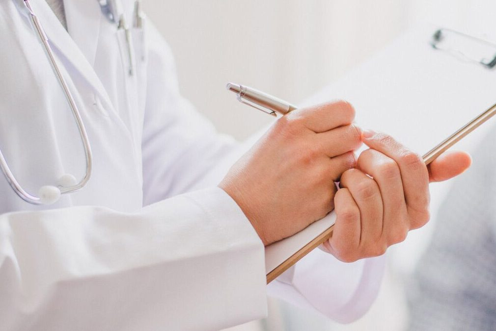 Medical Consulting & Support Services Melbourne